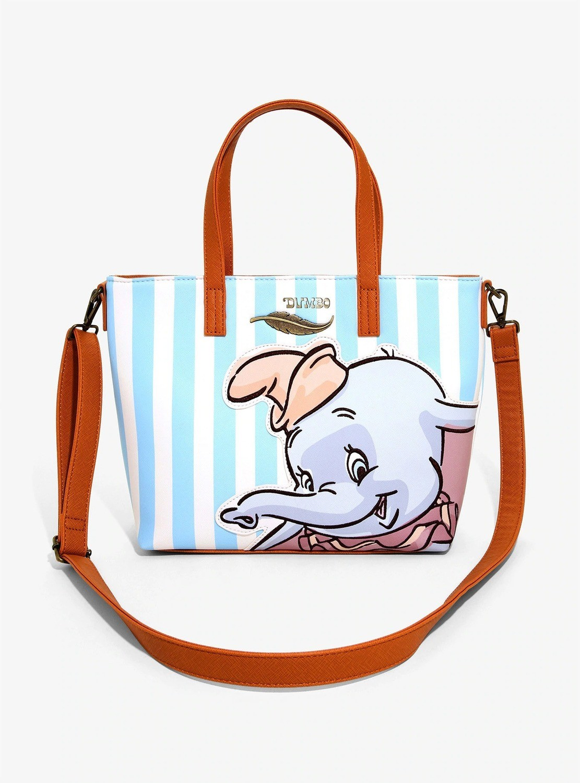 Bolsa Dumbo C00