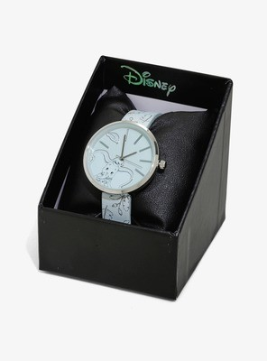 Reloj Dumbo