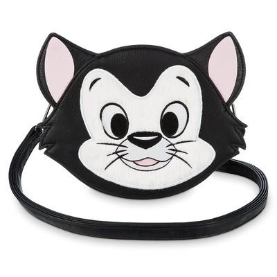 Bolsa Gato Figaro