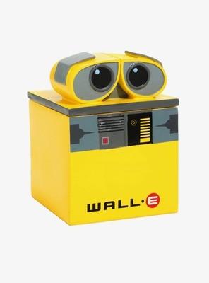 Caja Joyas Wall-E