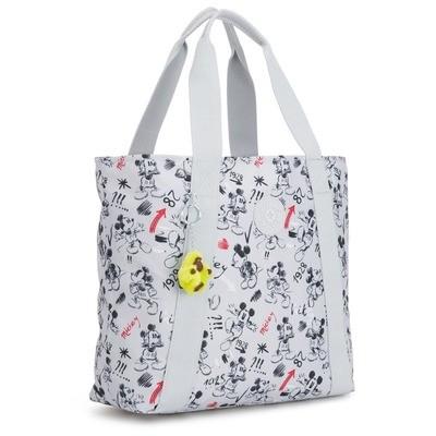 Bolsa Mickey Mouse BL08
