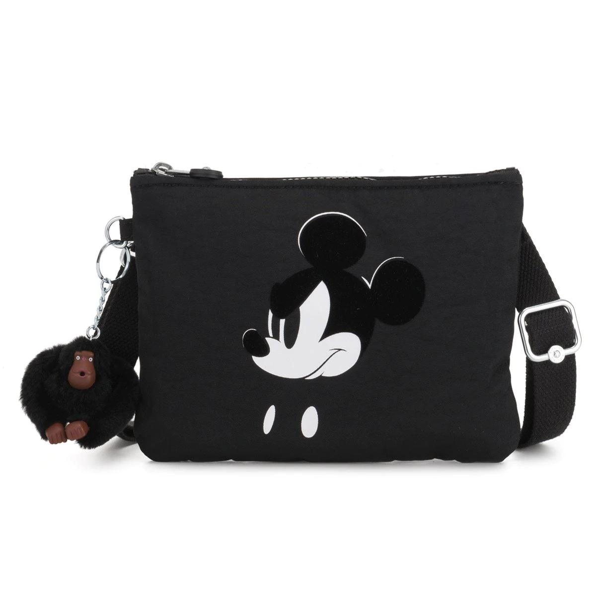 Bolsa Mickey Mouse J08
