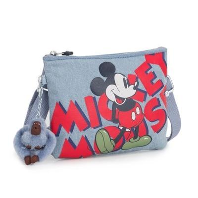Bolsa Mickey Mouse AZ01