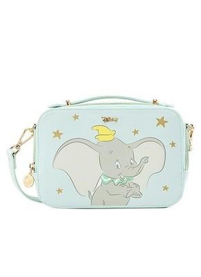 Bolsa Mini Dumbo Z00
