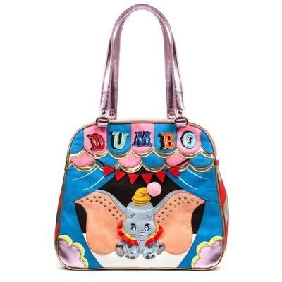 Bolsa Dumbo Circo
