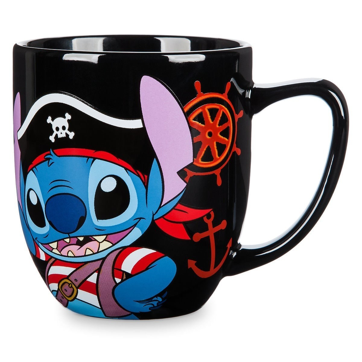 Taza Minnie Stitch E00