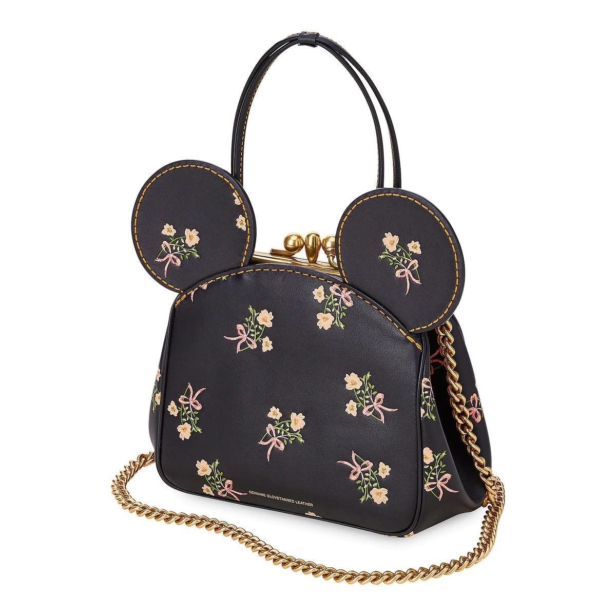 Bolsa Minnie Mouse  NG00