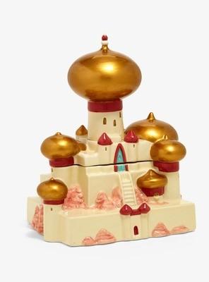 Galletero Aladin Exclusivo
