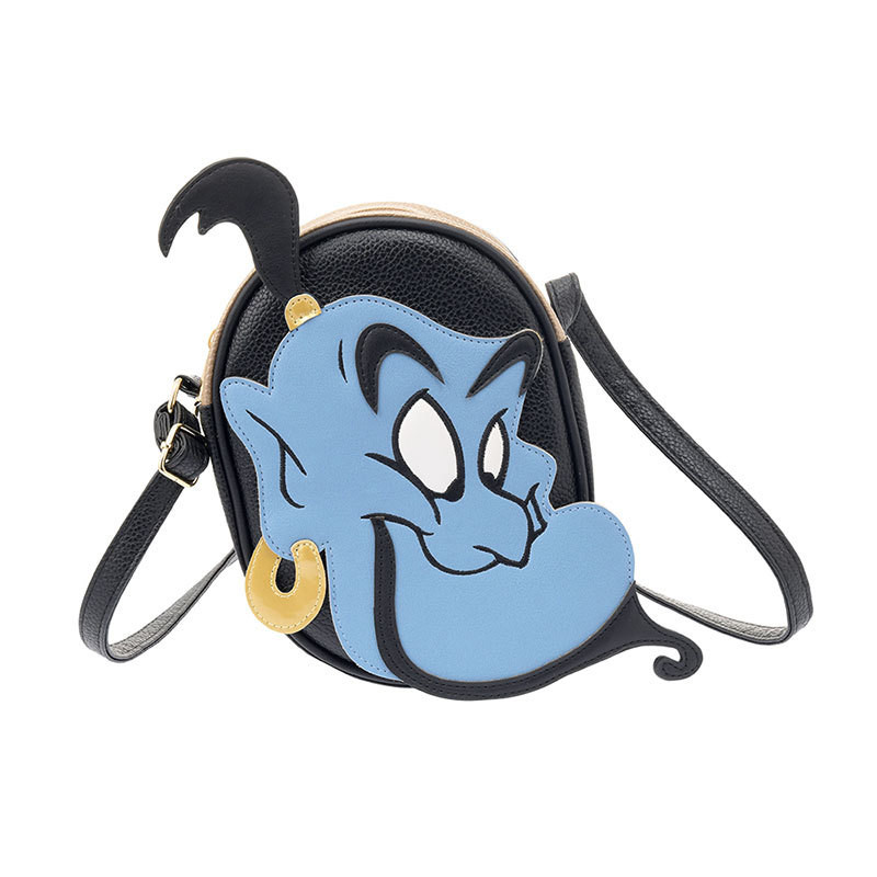 Bolsa Aladdin Genio L40
