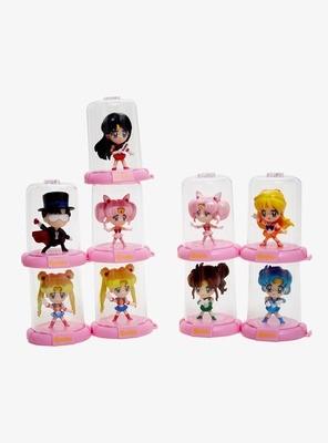 Figuritas Colección Sailor Moon