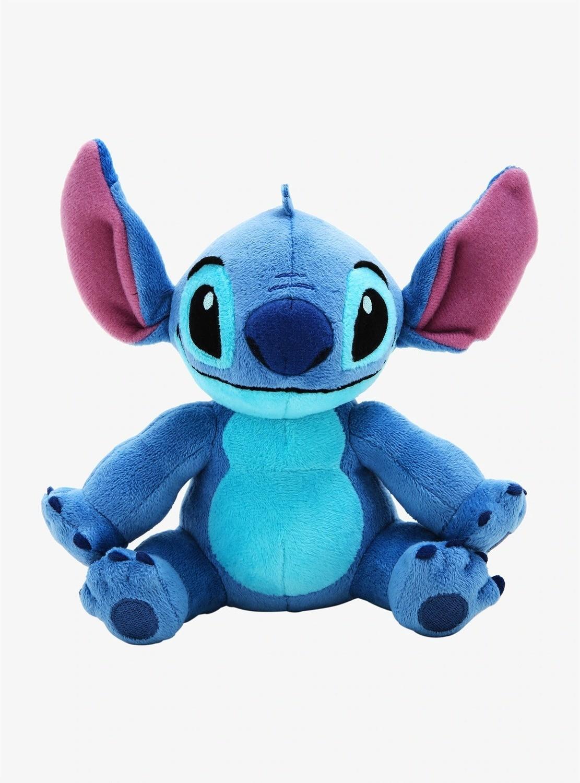 Peluche Lilo Disney M40