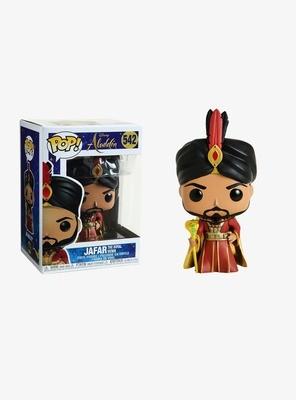 Figura POP Jafar 542