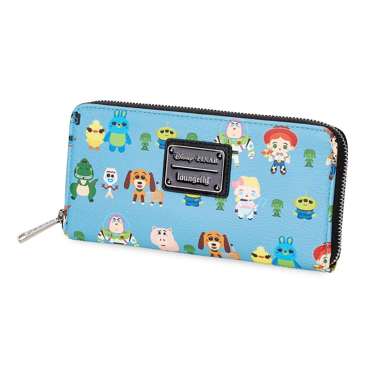 Cartera Toy Story 4 Exclusiva