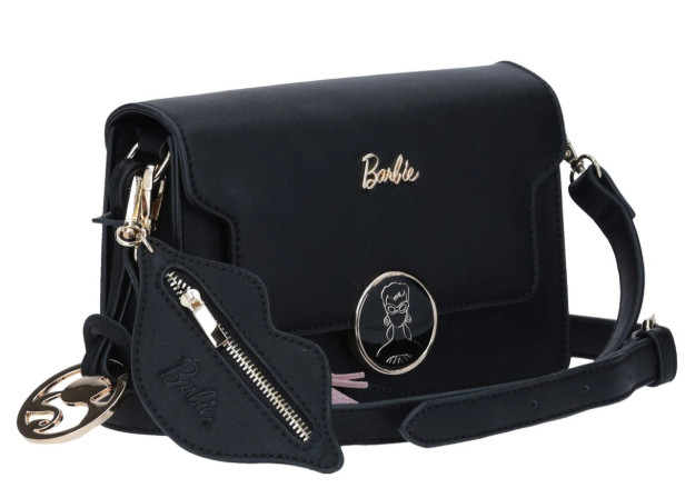 Bolsa Barbie N48