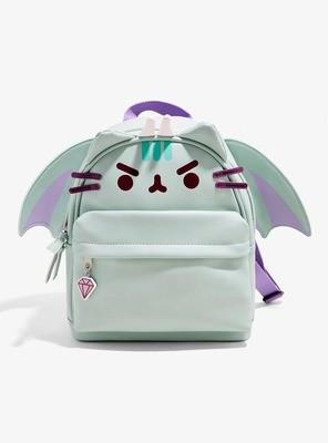 Bolsa Mochila Pusheen Dragon