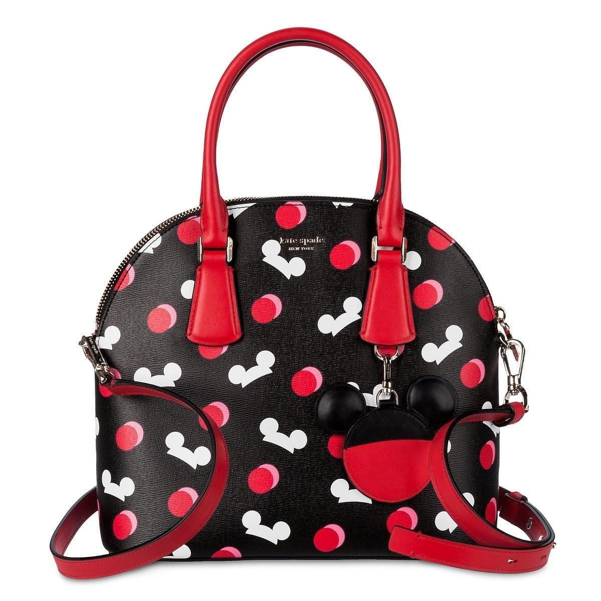 Bolsa Mickey A00