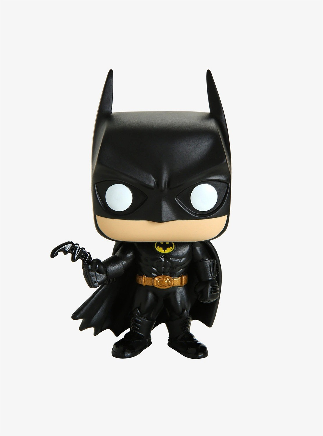 Figura POP Batman 275