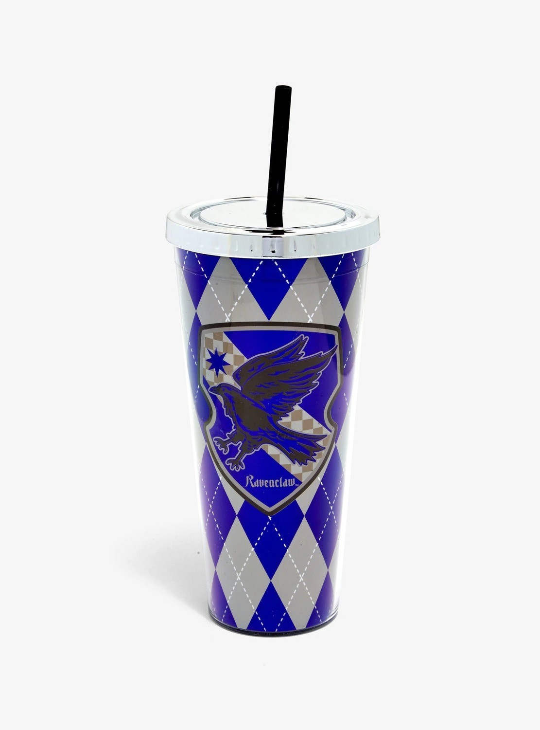 Vaso Harry Potter RAVENCLAW