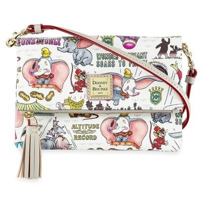 Bolsa Dumbo G40