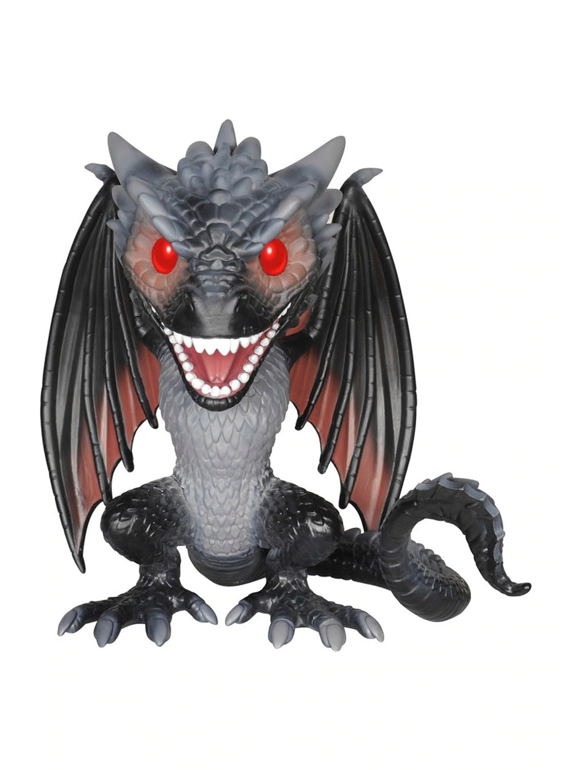Figura POP 39 DROGON