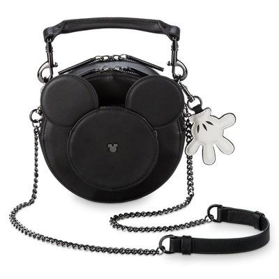Bolsa Mickey Mouse V2D