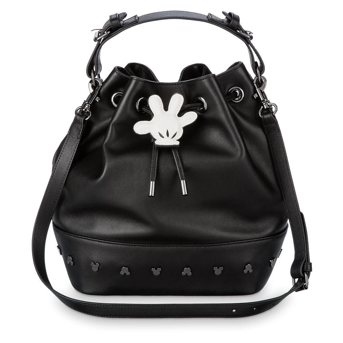 Bolsa Mochila Mickey A40X