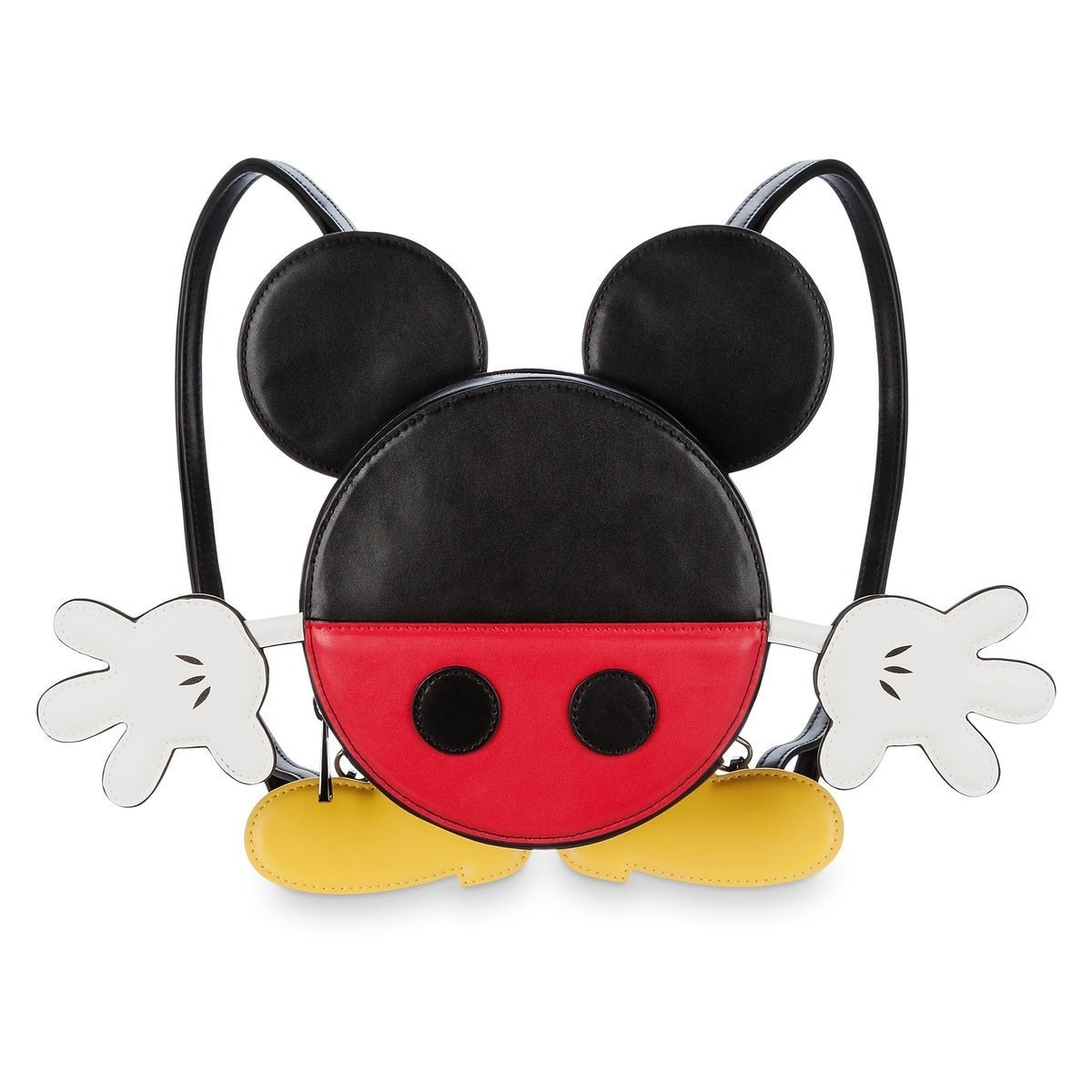 Bolsa Mickey Mouse G80A