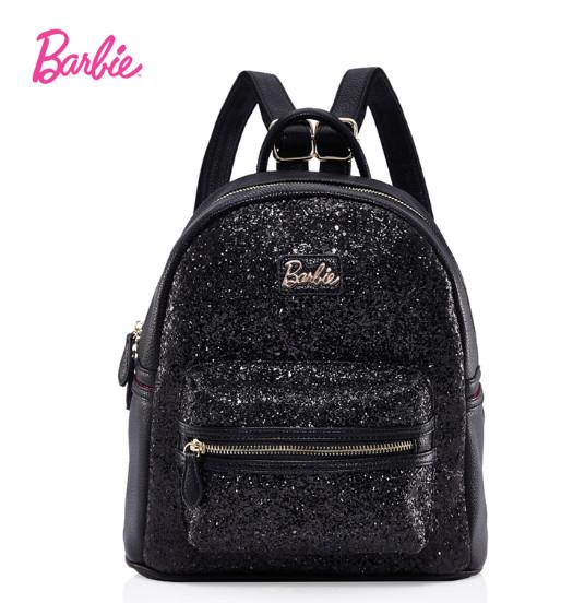 Bolsa Mochila Barbie BL22