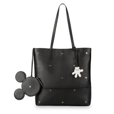 Bolsa Mickey Mouse Monedero N40