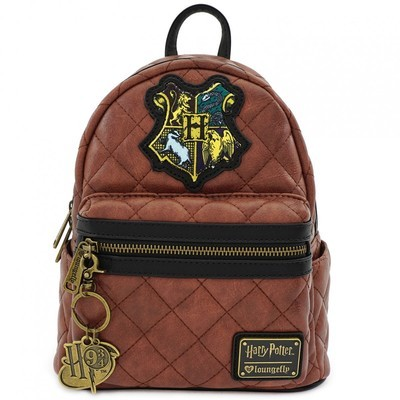 Mochila Harry Potter Cafe Especial