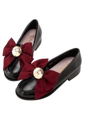 Zapatos Sailor Moon Modelos 2019