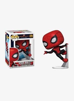 Figura POP 470 SPIDER MAN