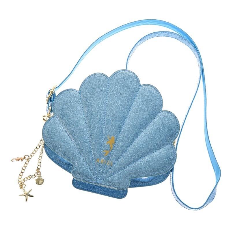 Bolsa La Sirenita Ariel Especial