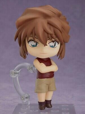 Nendoroid - Detective Conan - Ai Haibara