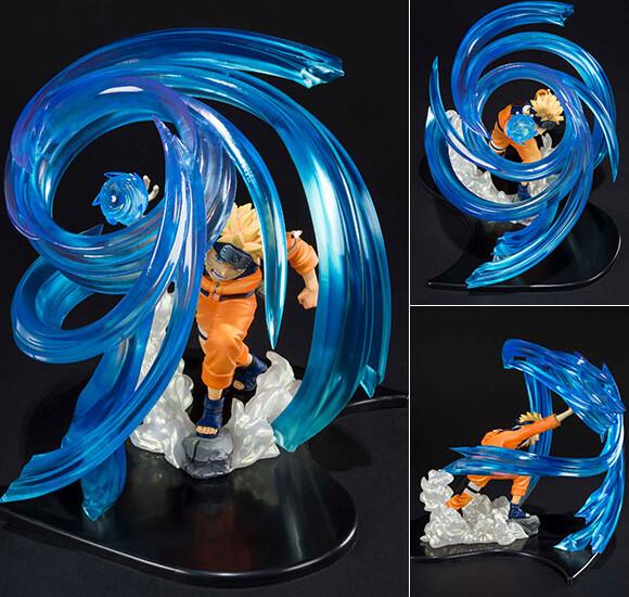 Naruto - Naruto Uzumaki
