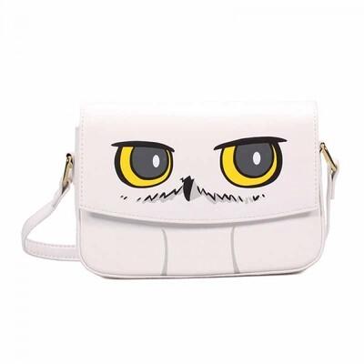 Mini Bolsa Hedwig