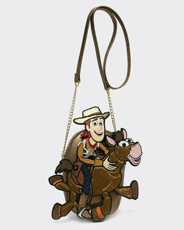 Bolsa Toy Story WOODY
