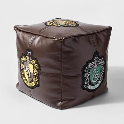Mini Sillon PUFF Harry Potter