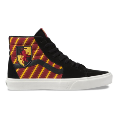 Tennis Harry Potter VANS
