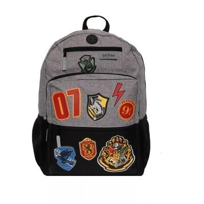 Mochila Harry Potter GF0A