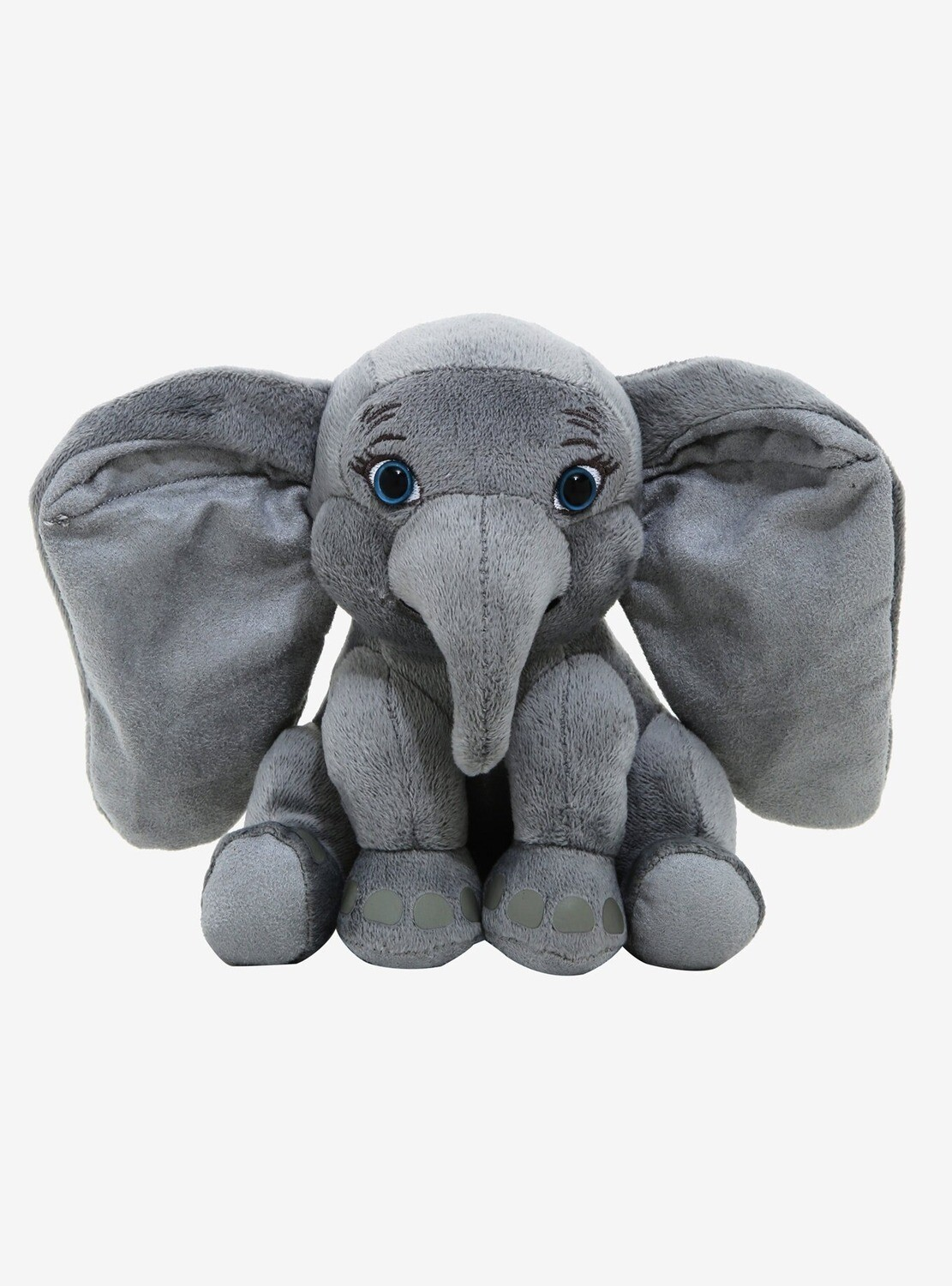 Peluche Dumbo Exclusivo