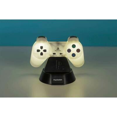 Lampara PlayStation