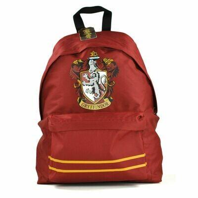 Mochila Harry Potter Modelos Clasicos