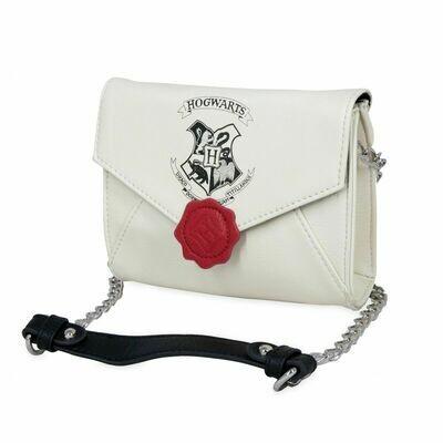 Bolsa Harry Potter Carta X00