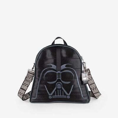 Bolsa Darth Vader Star Wars