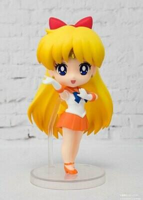 Nendoroid Sailor Venus Exclusiva