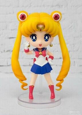 Nendoroid Sailor Moon Exclusiva