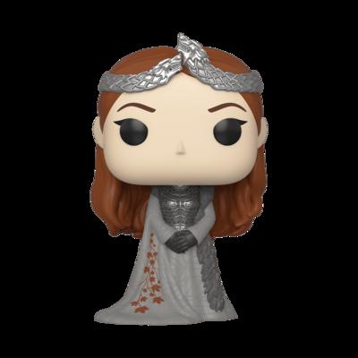 POP Sansa Stark