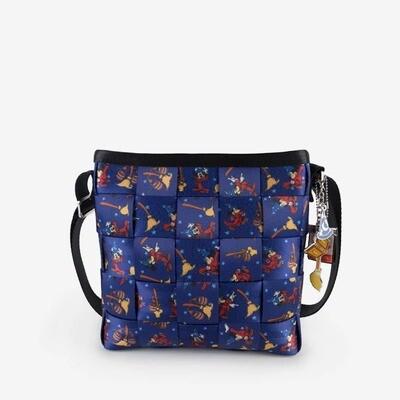 Bolsa Mickey Fantasia Q00