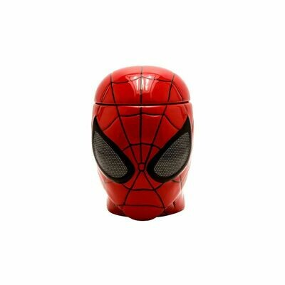 Taza SpiderMan Tapa